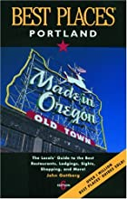 Best Places Portland: The Locals