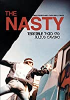Nasty Terrible T [DVD]