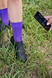 Zoom IMG-1 support calzini da ciclismo superleggeri
