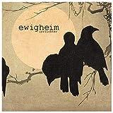Ewigheim: Irrlichter (Audio CD (Standard Version))
