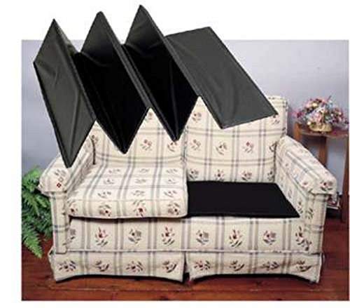 Sagging Sofa Cushion Support | Seat Saver by Unknown