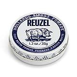 Reuzel RUZ020 Clay Matte Pommade 35 g...