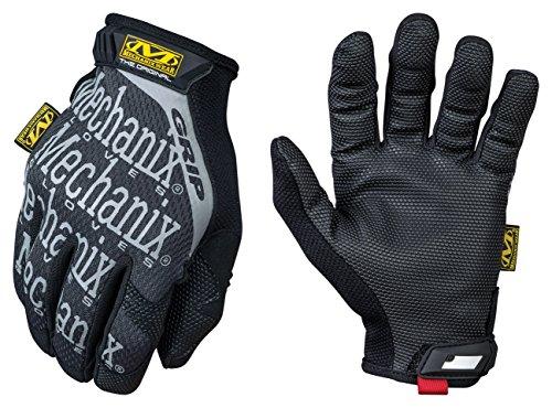 Mechanix Wear - Original Grip Gloves