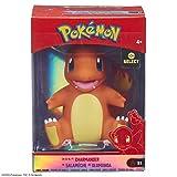 Pokemon 4 Inch Kanto Vinyl Figure - Charmander...