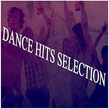 Dance Hits Selection