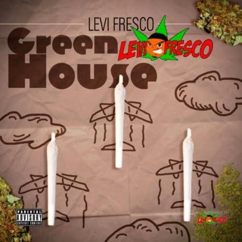 Levi Fresco