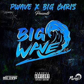 Big Wave 2.0