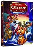 Oliver y su pandilla (Edición especial 20 aniversario) [DVD]...