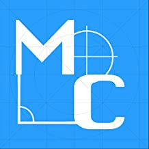 Best machinist trig calculator Reviews