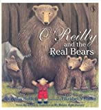O'Reilly and the Real Bears