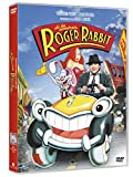 Chi ha incastrato Roger Rabbit ( DVD)