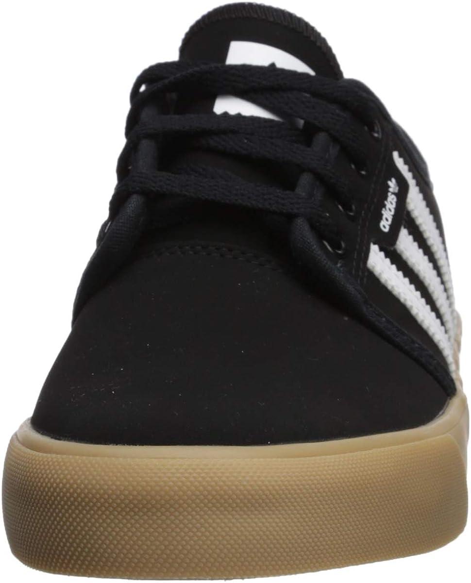 adidas Originals Kids Seeley Running Shoe