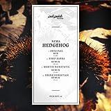 Hedgehog (Frank Sebastian Remix)