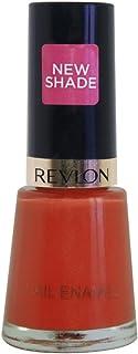 Revlon Nail Enamel, Feel The Vibe, 8ml
