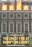 The Great Fire at Hampton Court (Miscellaneous)