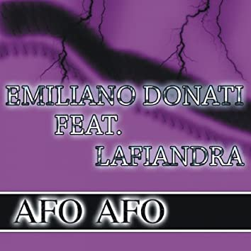 Afo Afo