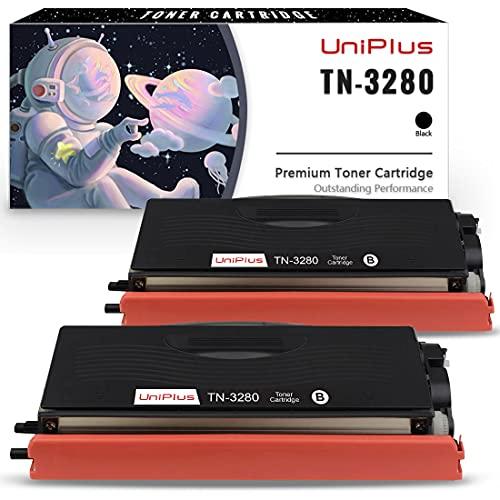 conseguir toner compatible hl5340d online
