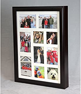 Best photo frame wooden jewelry box Reviews