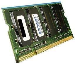 512MB PC133 Sodimm