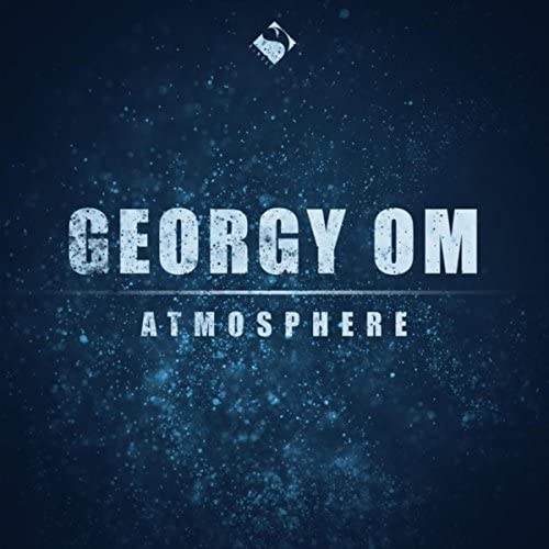 Georgy Om