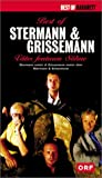 Best of Stermann & Grissemann [VHS] - Dirk Stermann