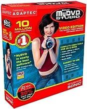 Adaptec SONIC MY DVD-STUDIO VID ED KIT ( 2063800 )