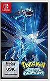 Pokémon Strahlender Diamant [Nintendo Switch]