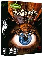 Bad Mojo: Redux (輸入版)