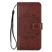 PUレザー 手帳型 ケース 対応 アイフォン iPhone XS 本革 財布 カバー収納 耐摩擦 手帳型ケース