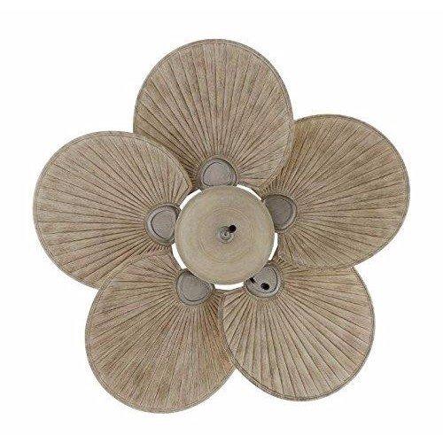 Hampton Bay 51328 Ceiling Fan