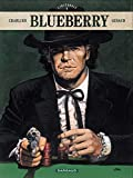 Blueberry - Intégrales - tome 8 - Blueberry - intégrale - tome 8