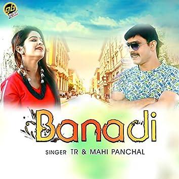 Banadi