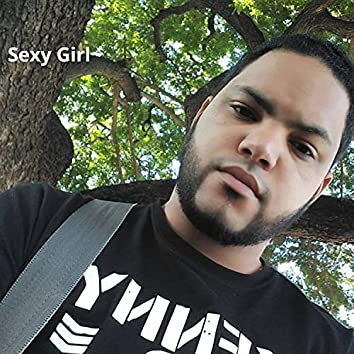 Sexy Girl (feat. Sontrack, Tazz)