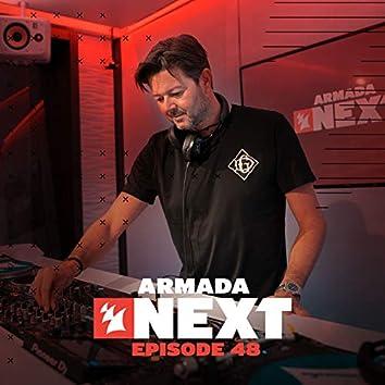Armada Next - Episode 48