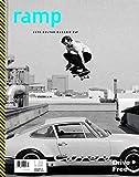 ramp#47: Drive Free