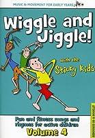 Wiggle & Jiggle