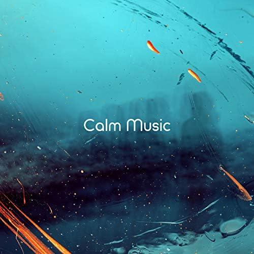 PianoDreams, Piano Pianissimo & Relaxing Piano Music Universe