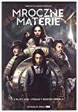 His Dark Materials Staffel 1 (3 DVDs)