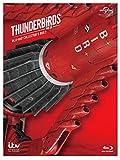 サンダーバード ARE GO ブルーレイ コレクターズBOX2〈...[Blu-ray/ブルーレイ]