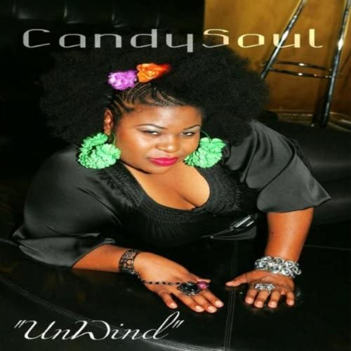Candysoul