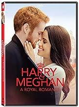Harry & Meghan: Royal Romance