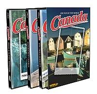 Canada [DVD]