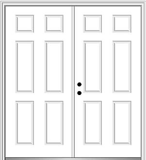 Amazon Com National Door Company Exterior Doors