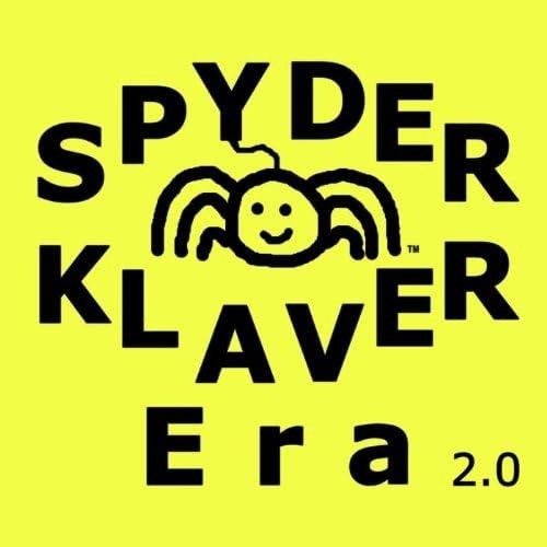 Spyder Klaver