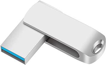 OOOXXX 512gb USB 3.0 Flash Drives Pen Drive Memory Stick Thumb Drive USB Drives