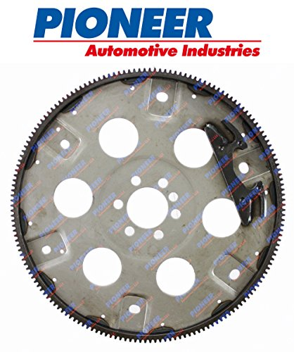Automatic Transmission 168 tooth Flexplate Chevy 305 5.7 350+VORTEC 1986-02 (168 tooth)
