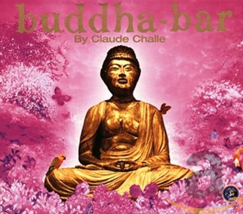 Buddha Bar 1 / Various