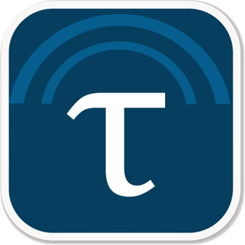 Tether It Trial