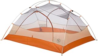 Big Agnes Copper Spur UL Classic Backpacking Tent