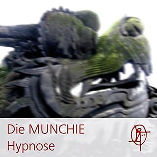 Die MUNCHIE Hypnose Titelbild